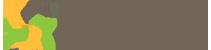 software companies in tirunelveli   IT companies in tirunelveli   web design company in tirunelveli   digital marketing companies in tirunelveli   seo company in tirunelveli   software internship in tirunelveli   digital marketing company in tirunelveli   seo company in tirunelveli   top software companies in tirunelveli